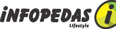 My iNFOPEDAS – iNFOPEDAS.com