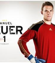 Manuel-Neuer-Goalkeeper-Wallpaper-Desktop