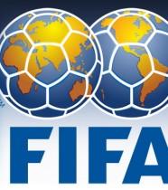 fifa-201408150526361