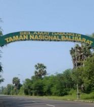 taman-nasional-bali-barat3